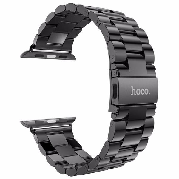 HOCO Stainless Steel Apple Watch Straps