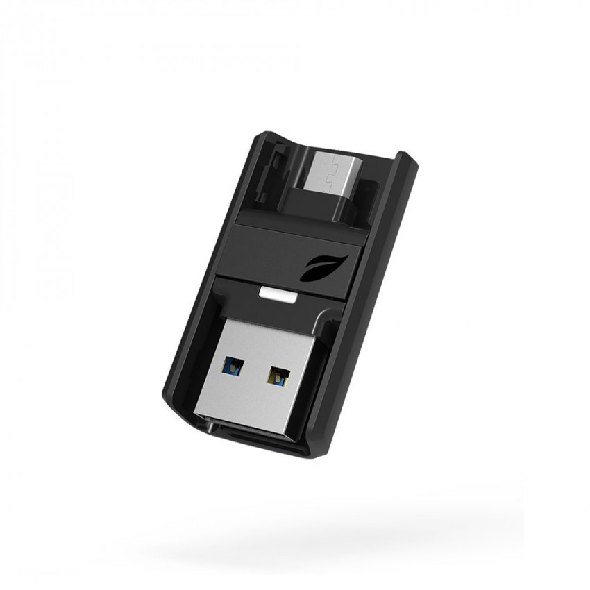 Leef Bridge External USB Drive for Android Devices