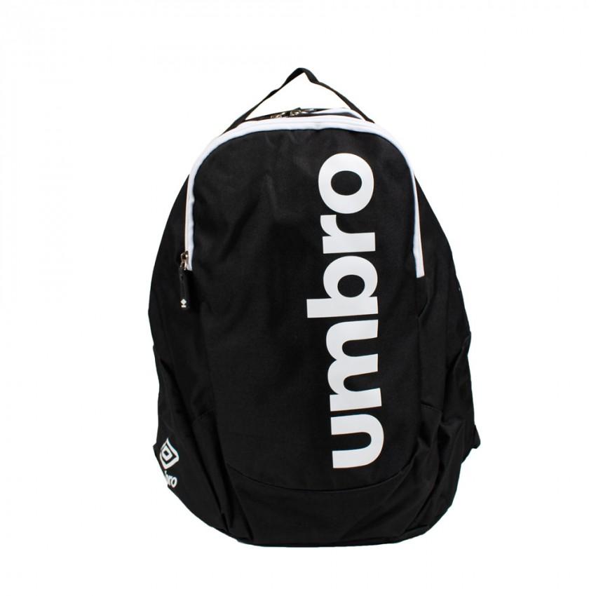 Umbro Sports Backpacks