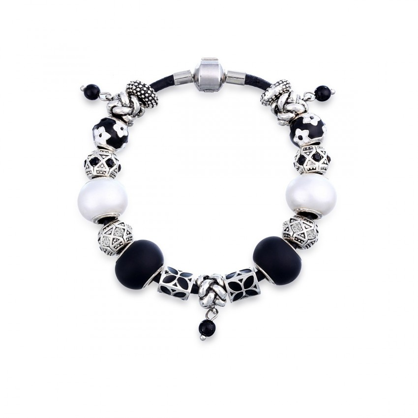 Mestige Memories Bracelets Made With Swarovski Elements