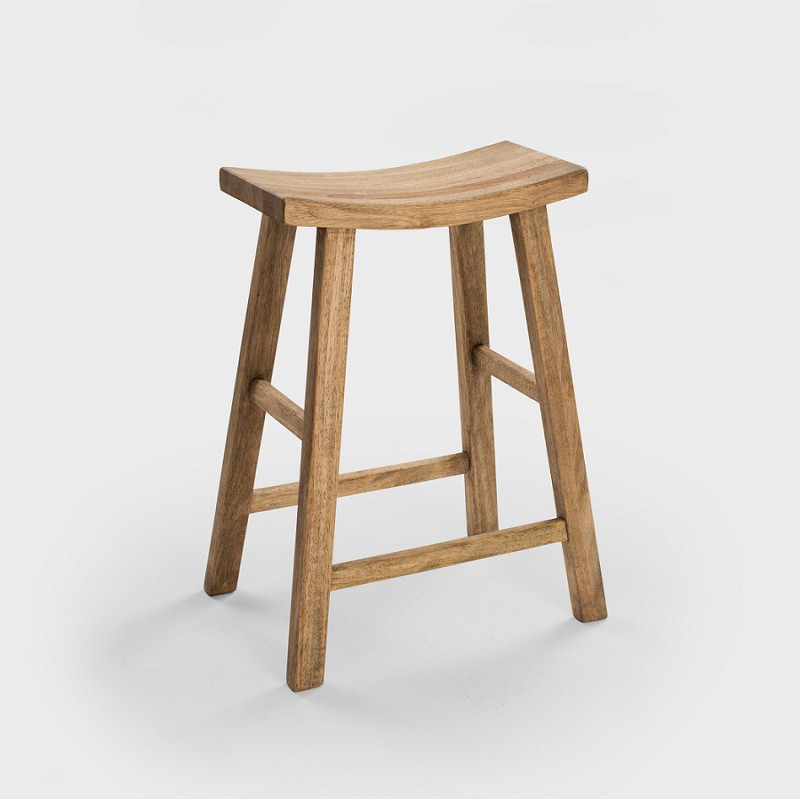Kitchen Stools In South Africa: 29% Discount Deal In South Africa - Ryder Bar
