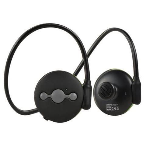 Avantree Bluetooth Jogger Pro Sport Stereo Headset