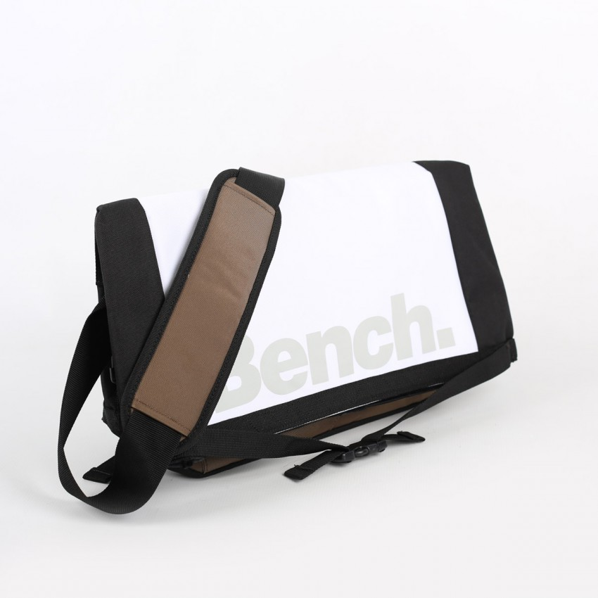 Bench Glory Courier Bag