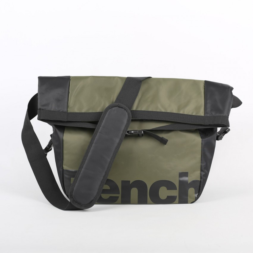 Bench Forbes Courier Bag