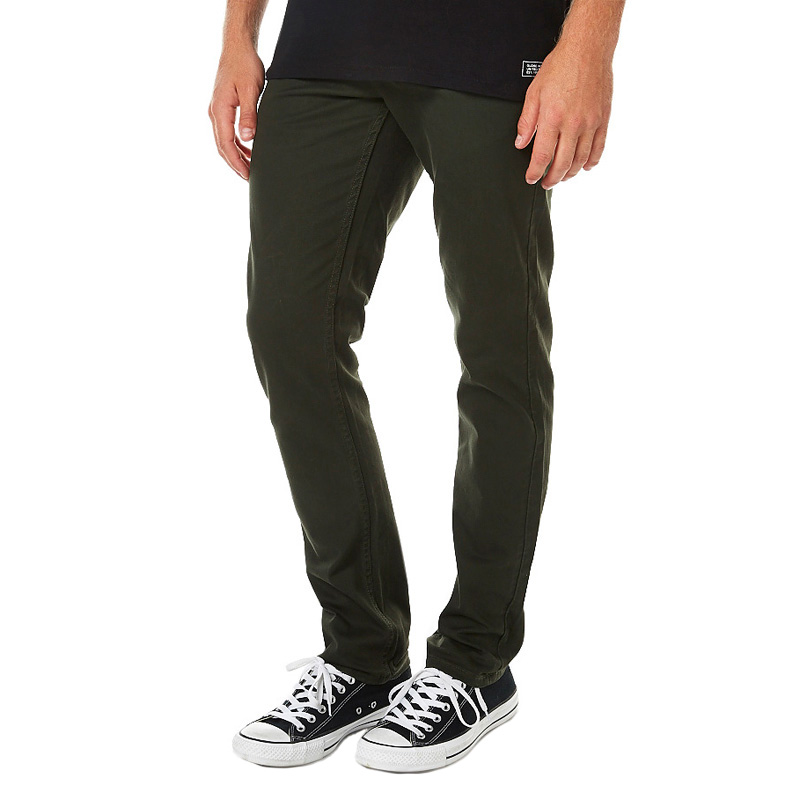 Globe Men's Premium Jeans