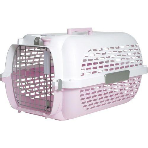Dogit Voyageur Dog Carriers (Small Breed Dogs)