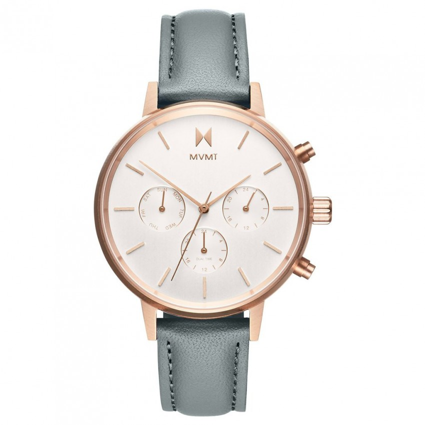 MVMT Nova Series Ladies Wrist Watch
