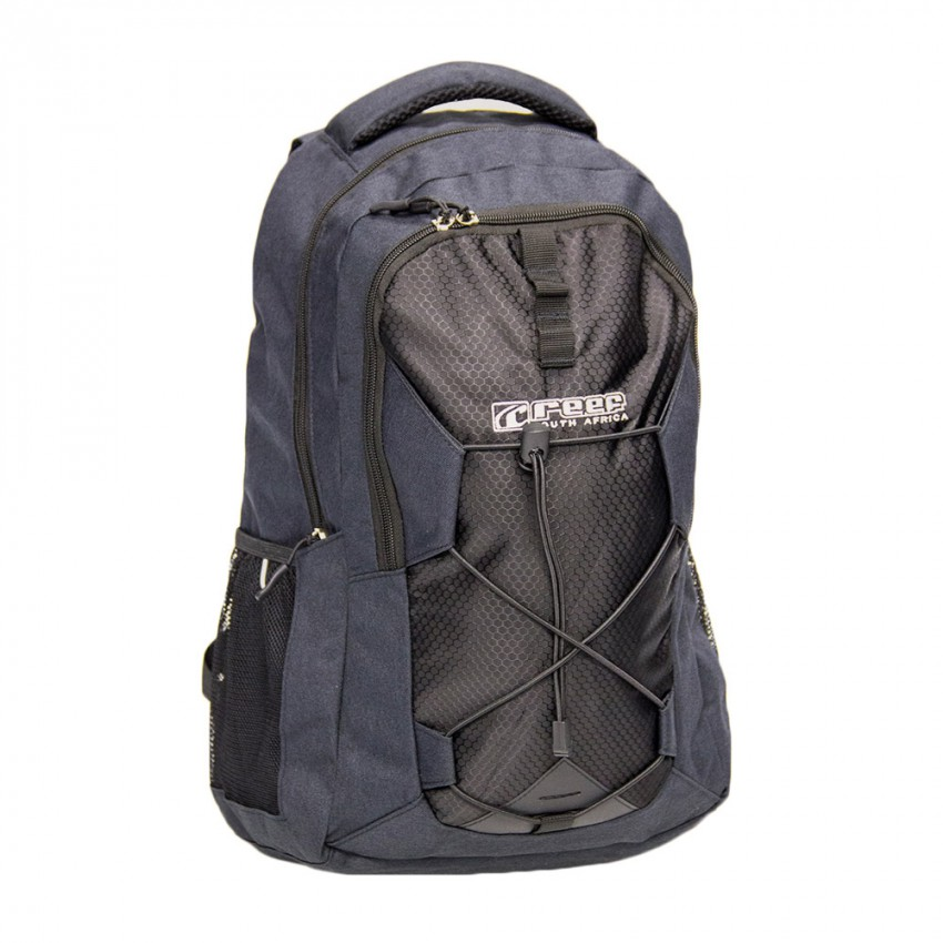 Reef 40L Sector Backpack
