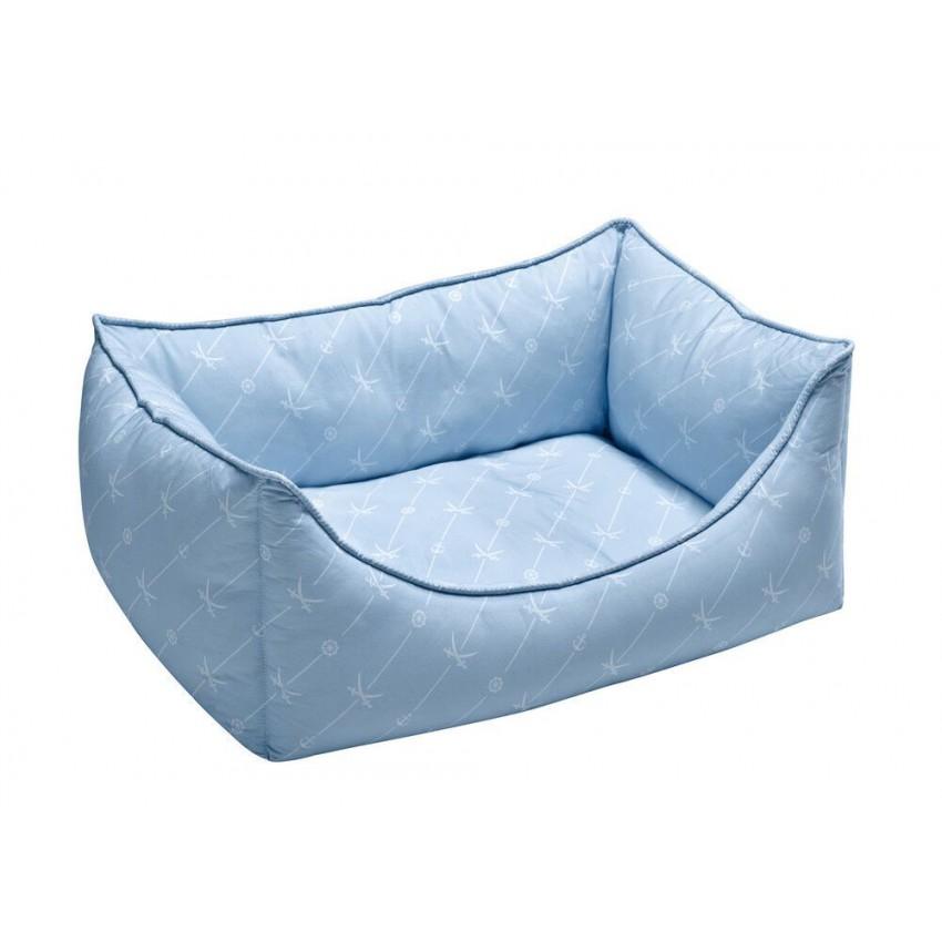 Hunter Sansibar Antibacterial Dog Sofa