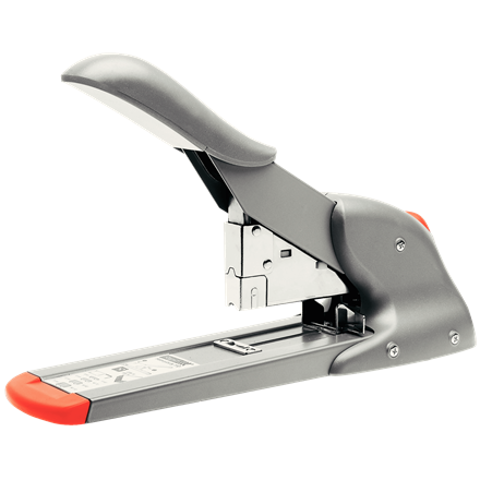 Rapid Fashion Heavy Duty Staplers