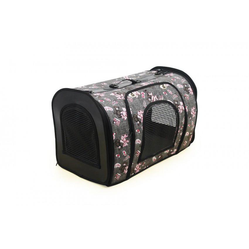 Rex Medium or Large Pet Travel Bag