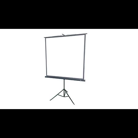 Ultralink Portable Projector Screen