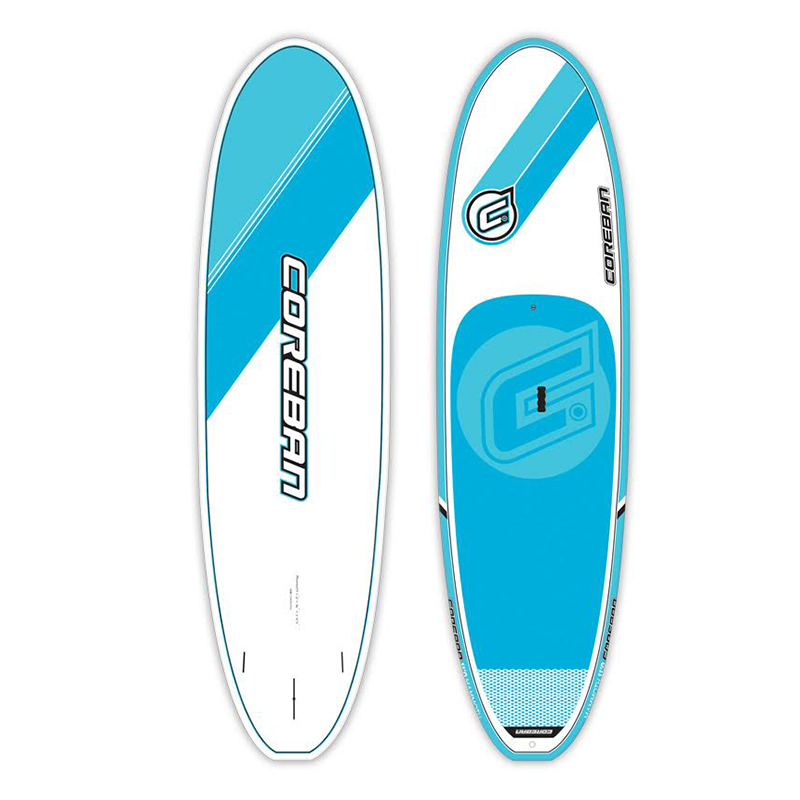 Coreban 11'0 Mammoth Paddle Board