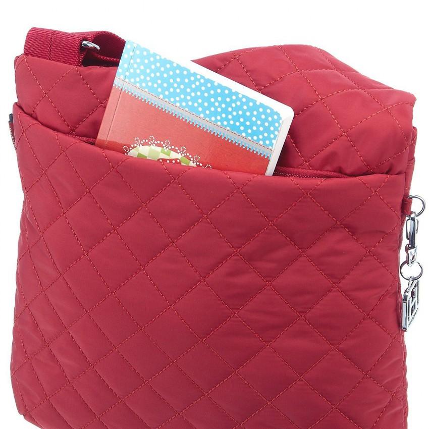 Hedgren Diamond Touch Liza Shoulder Bag