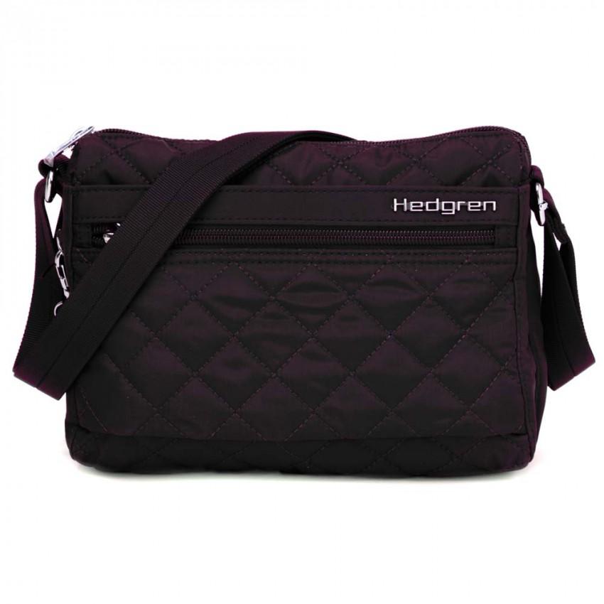 Hedgren Diamond Touch Carina Shoulder Bag