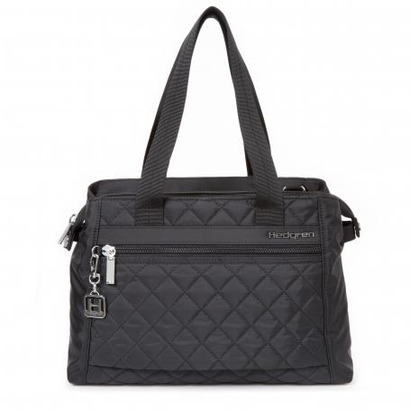 Hedgren Diamond Touch Elenora Shoulder Bag