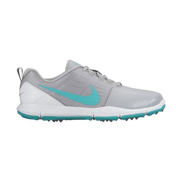 Nike Golf Explorer SL Men's Golf Shoes