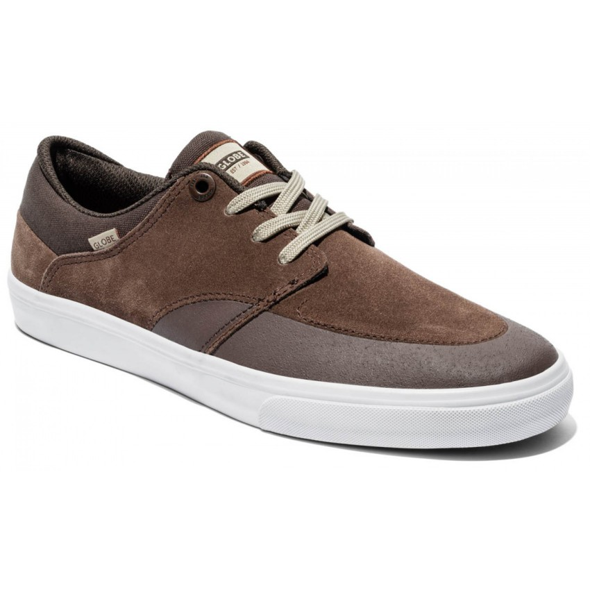 Globe Chase Sneakers- Limited Sizing Available