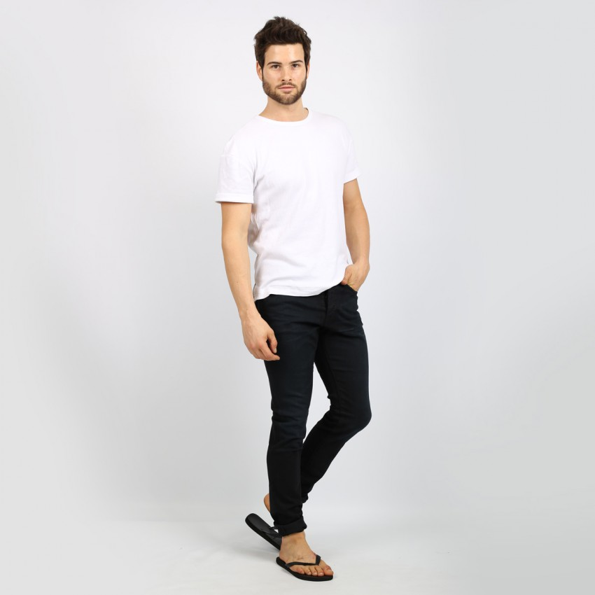 Neuw Men's Ray Tapered Jeans (Very Limited Stock)