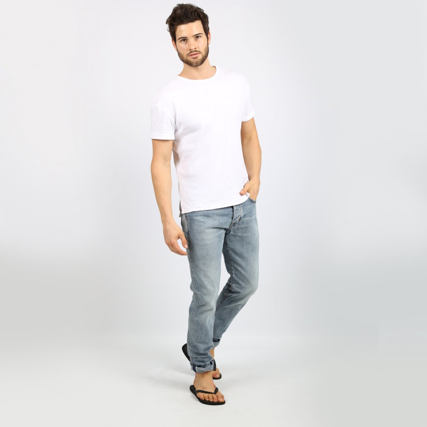 Neuw Men's Lou Slim Jeans (Limited Stock)