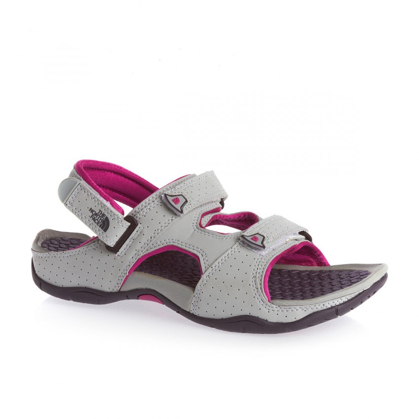 The North Face Woman's El Rio II Sandals (Limited Sizes)