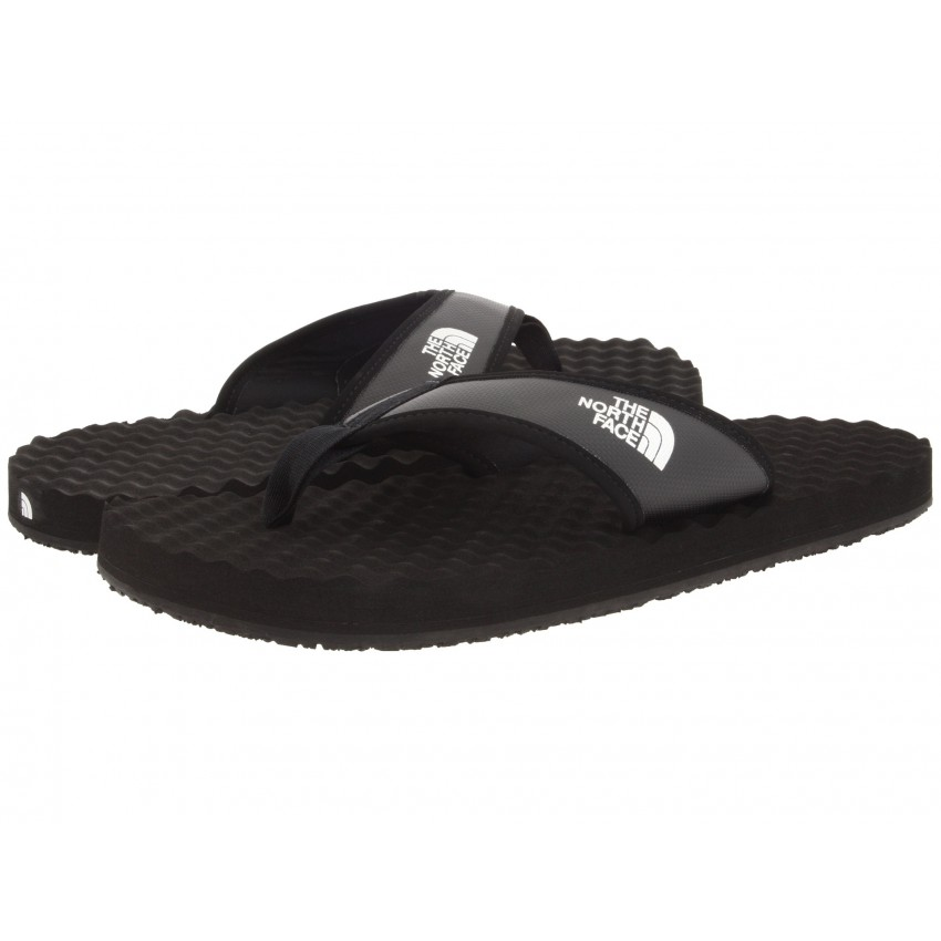 The North Face Men's Sandals (Limited Sizes)