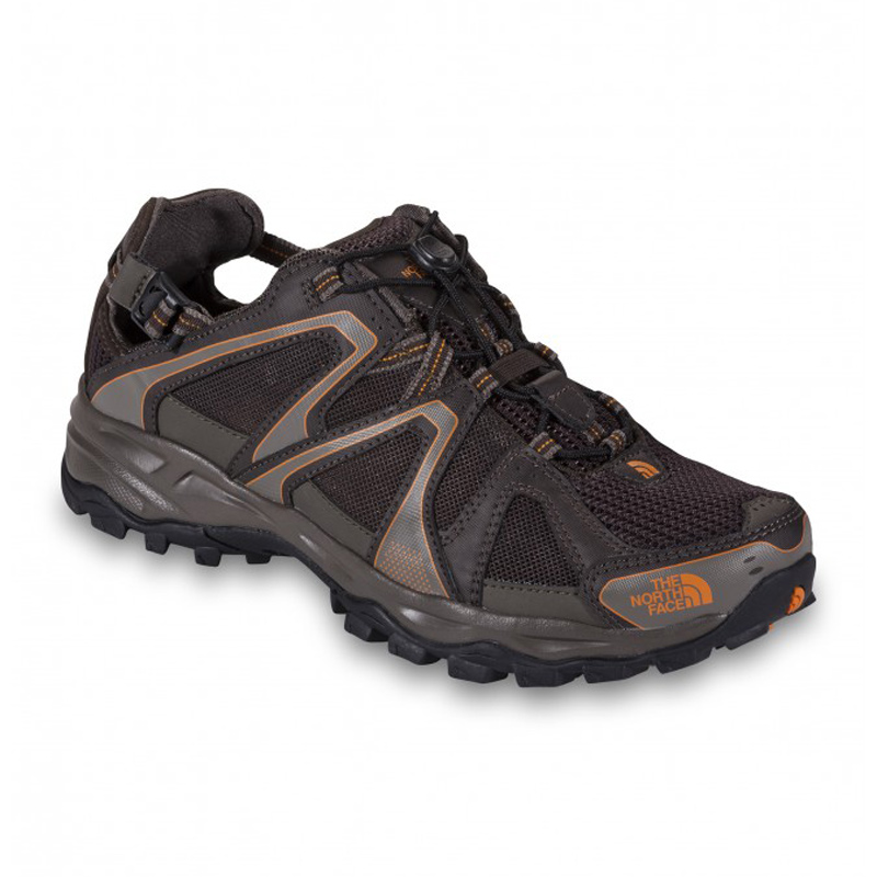 The North Face Men's Sieve IV Shoes (Very Limited Stock)