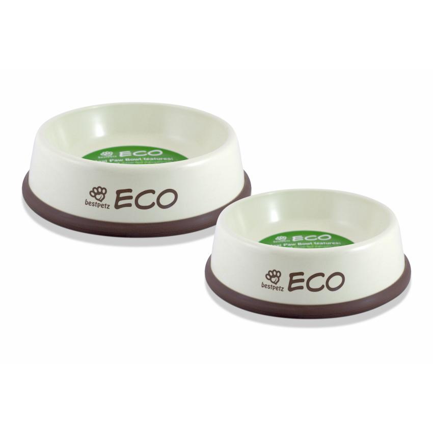 Bestpetz ECO Pet Bowls