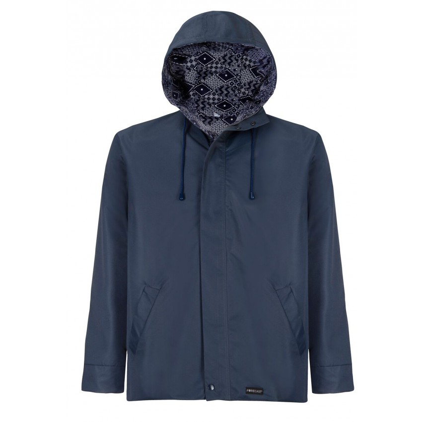 Forecast Raincoats 100% Water & Wind Proof Raincoats for Men (More Colours Available)
