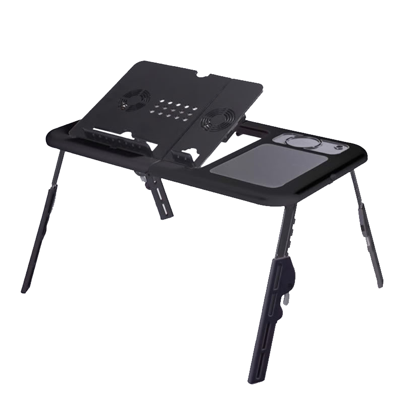 Fine Living Laptop Desk Stand