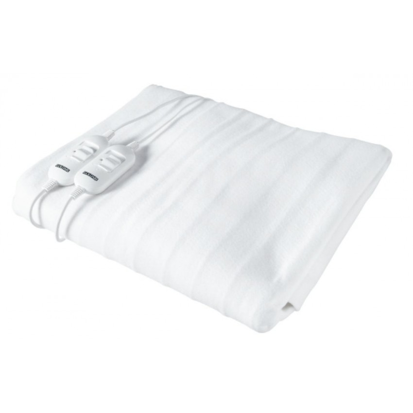 Goldair Tie Down Electric Blanket- Double