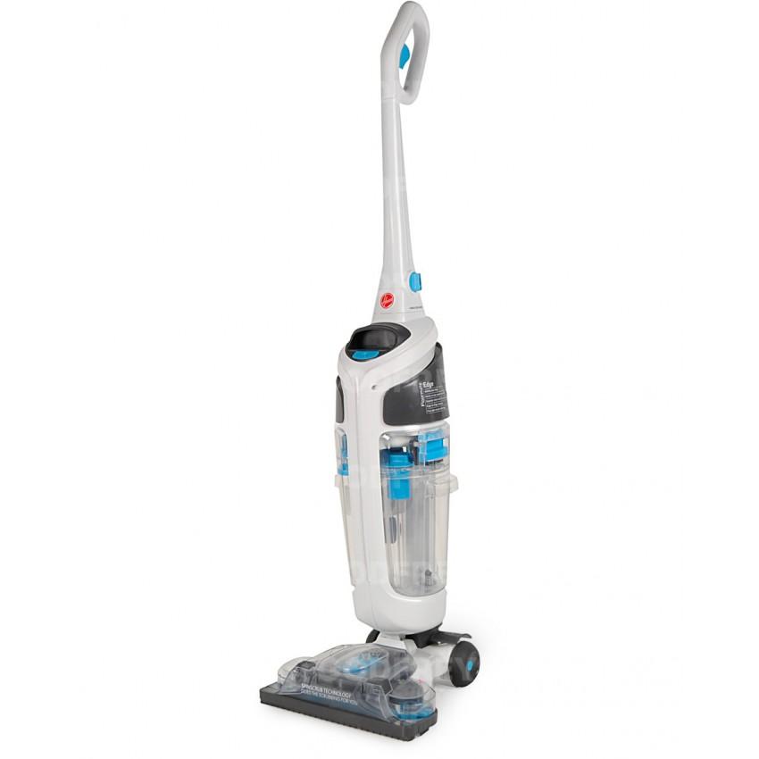 Hoover Floormate Edge Floor Cleaner