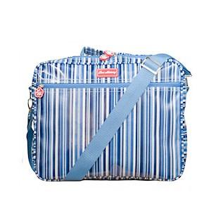 Lou Harvey Laptop Bags
