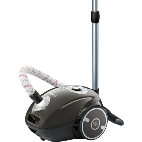 Bosch 2200W MoveOn Easy Follow and Soft wheel Vacuum Cleaner