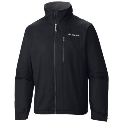 Columbia Men's Utilizer Jacket (Limited Stock Available)