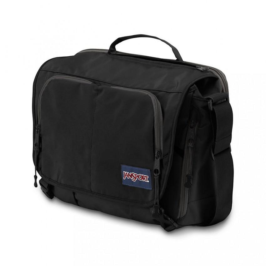JanSport Messenger Laptop Bag