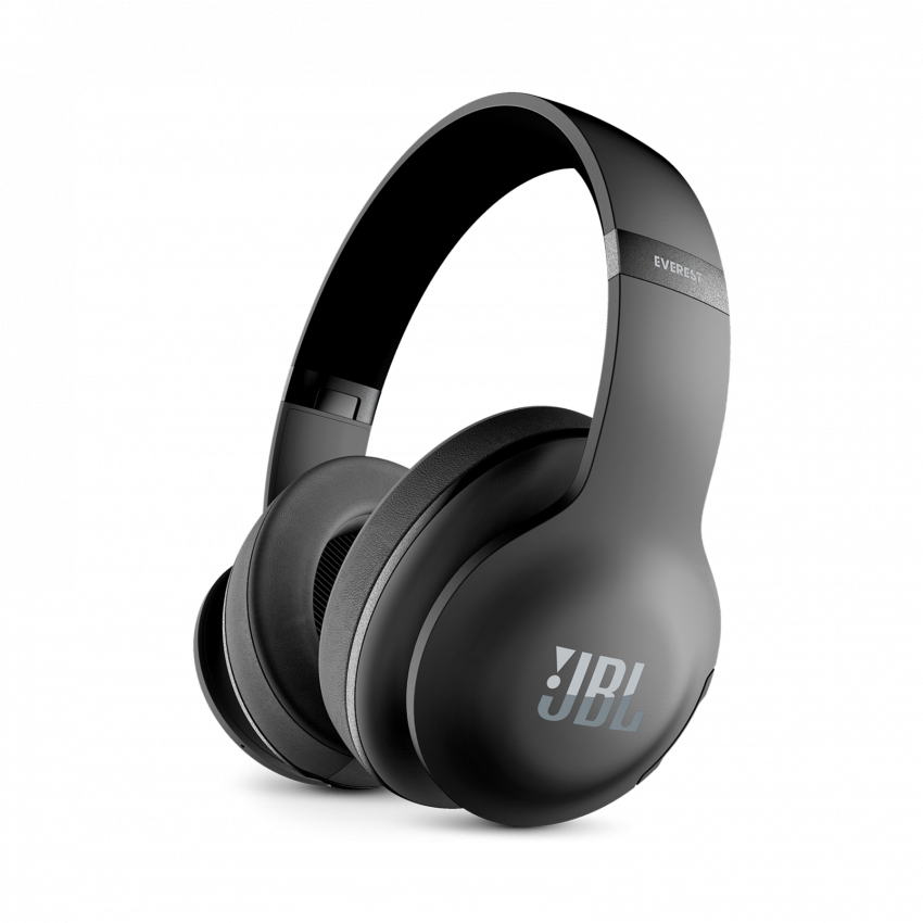 JBL V700 Elite Noise Cancelling Bluetooth Headphones