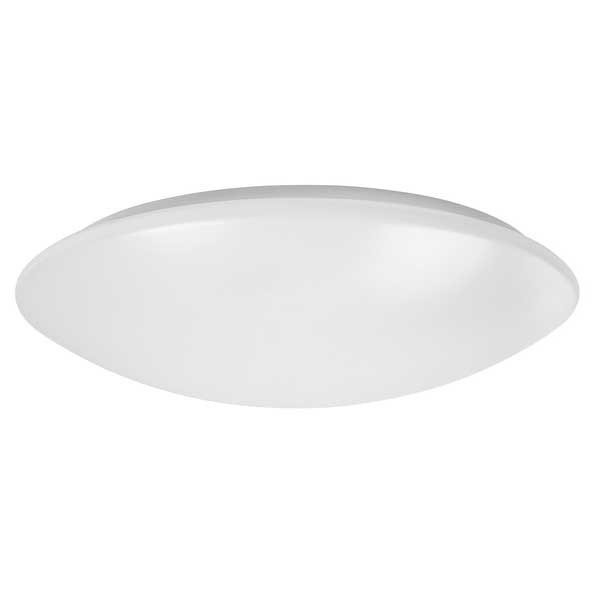 Osram 20w or 23w LED Celling Light