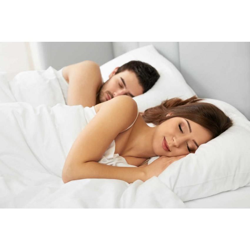 Therapy Tools 100% Latex Foam Cushion