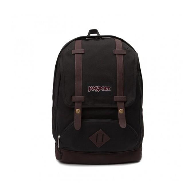 JanSport Baughman Backpack