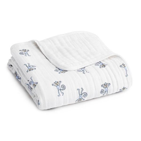 aden+anais Classic Dream Blanket (More Styles Available)