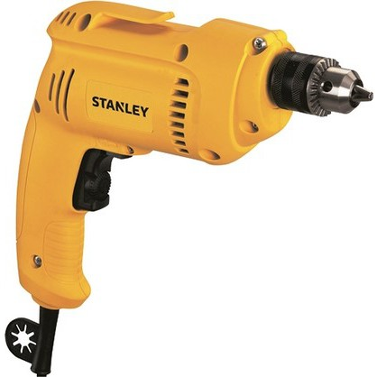 Stanley 550W Rotary Drill