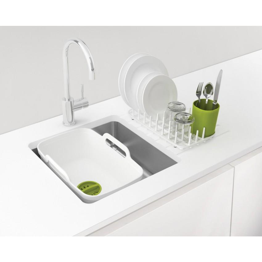 Joseph Joseph Wash&Drain™ Washing Up Bowl