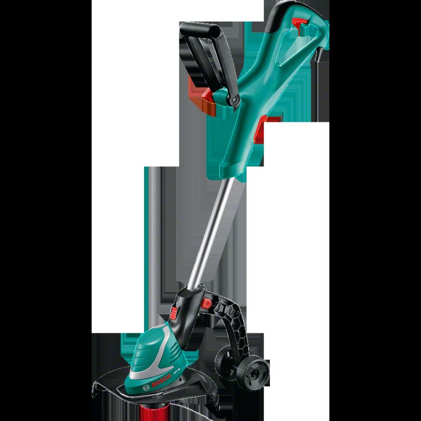 Bosch Corded Combitrim ART 30 Grass Trimmer