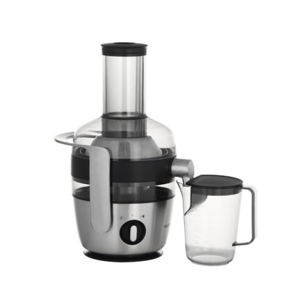 Philips 1200W Avance Collection Juicer