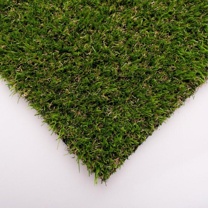 Perfect Green 20m2 Artificial Green Grass Roll