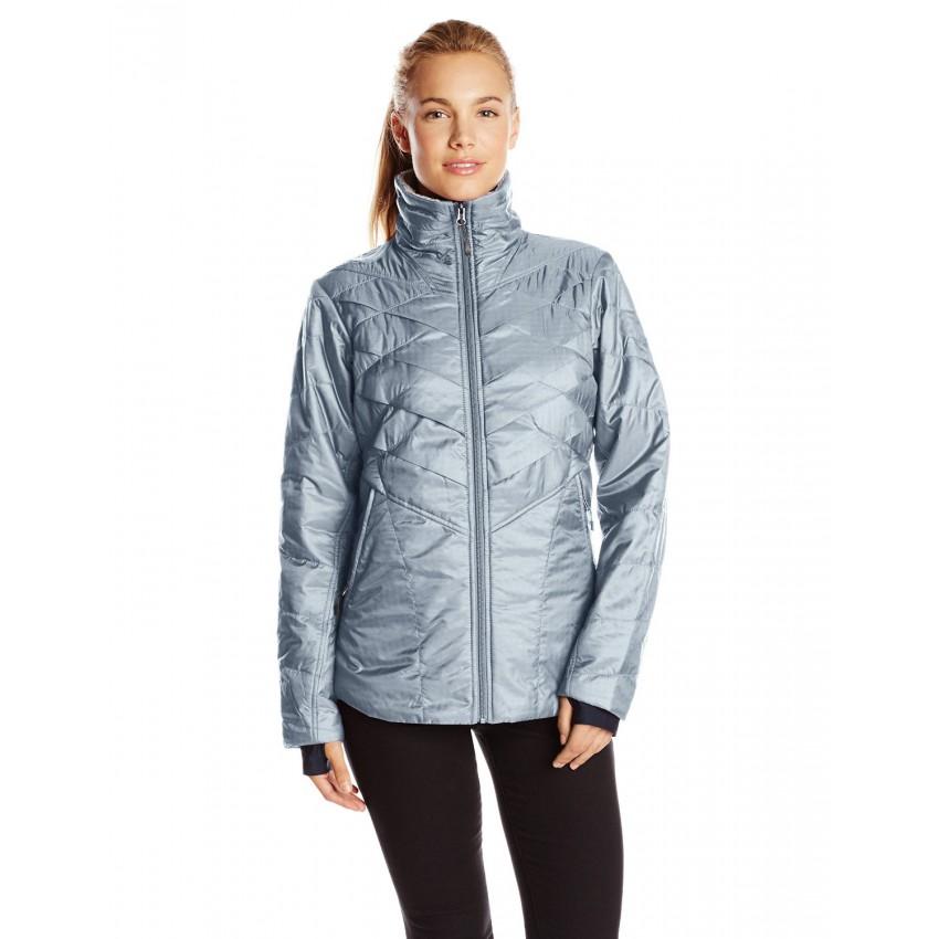 Columbia Women's Kaleidaslope II Jacket (Limited Stock Available)
