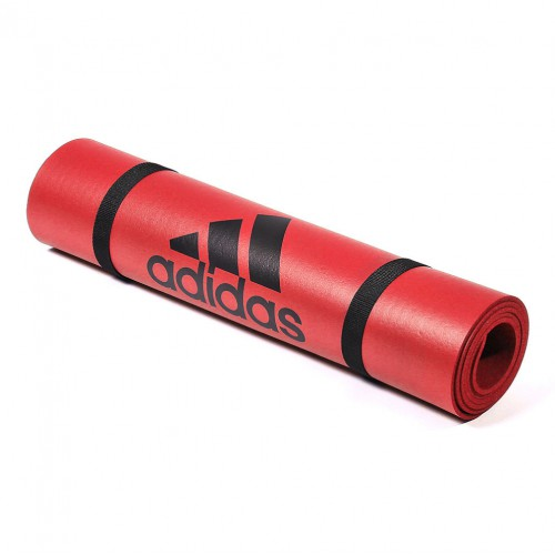 Adidas Fitness Mat- 6mm