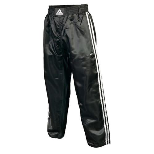 Adidas Contact Climacool Pants