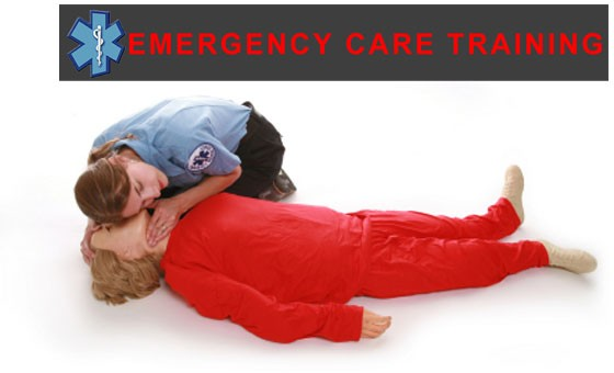 Only R149 for a fully accredited 2-day First Aid Course OR 1-day Fire Course + bonus valued @ R1800 with Emergency Care Training (servicing JHB & Pretoria)